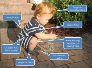 perfect-squat