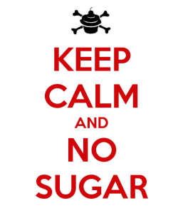 keep-calm-and-no-sugar