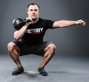 Oleg Fadin