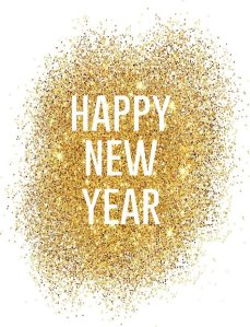 happy-new-year-glitter-1