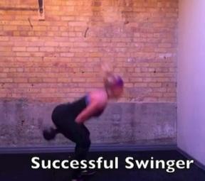 Successful-Swinger